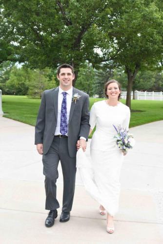 wedding-photographer-southern-utah10