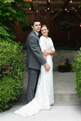wedding-photographer-southern-utah12