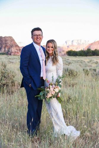 wedding-photographer-southern-utah18