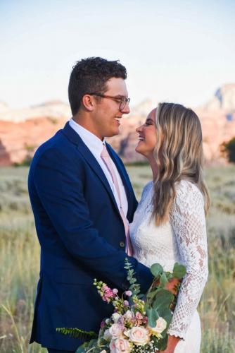 wedding-photographer-southern-utah19