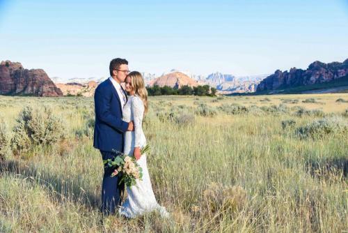 wedding-photographer-southern-utah20