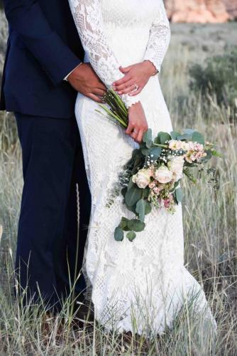 wedding-photographer-southern-utah21