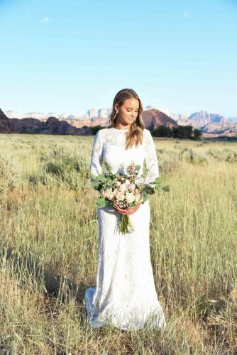 wedding-photographer-southern-utah22