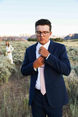 wedding-photographer-southern-utah26