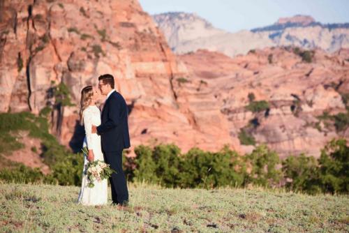 wedding-photographer-southern-utah27