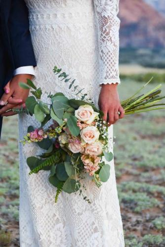 wedding-photographer-southern-utah28