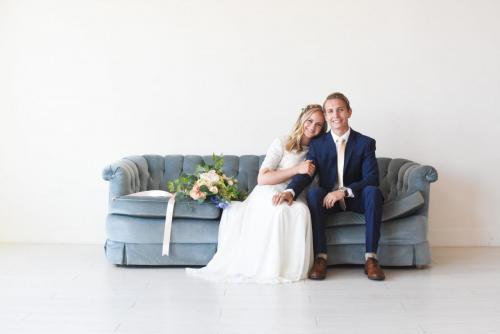 wedding-photographer-southern-utah32