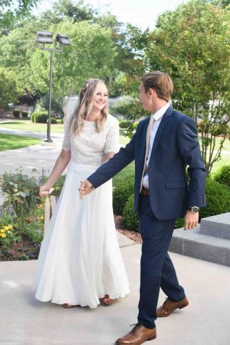 wedding-photographer-southern-utah33