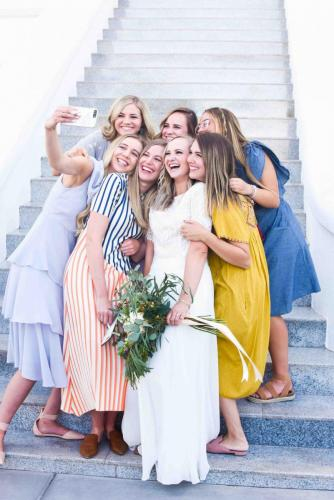 wedding-photographer-southern-utah34