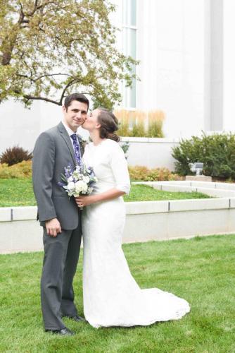 wedding-photographer-southern-utah7