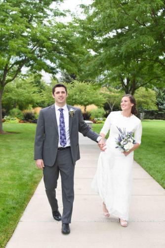 wedding-photographer-southern-utah9